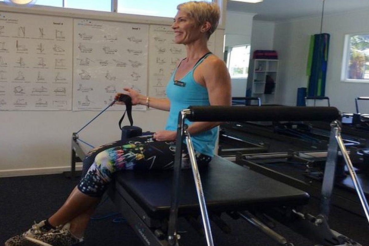 clinical-pilates-v-fitness-pilates-1200x800.jpg