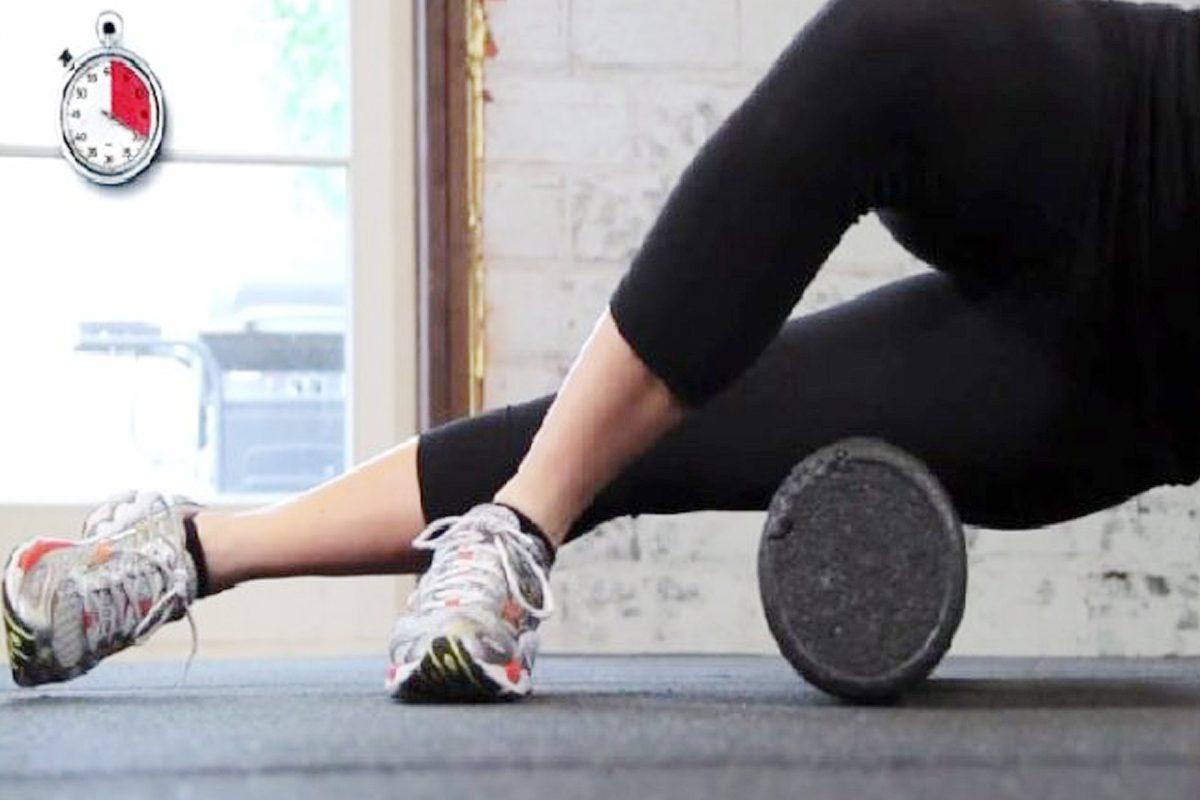 massage-versus-foam-roller-for-the-itb-1200x800.jpg
